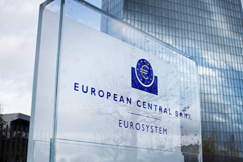 Mild hawkish surprise: ECB slows the pace of PEPP purchases